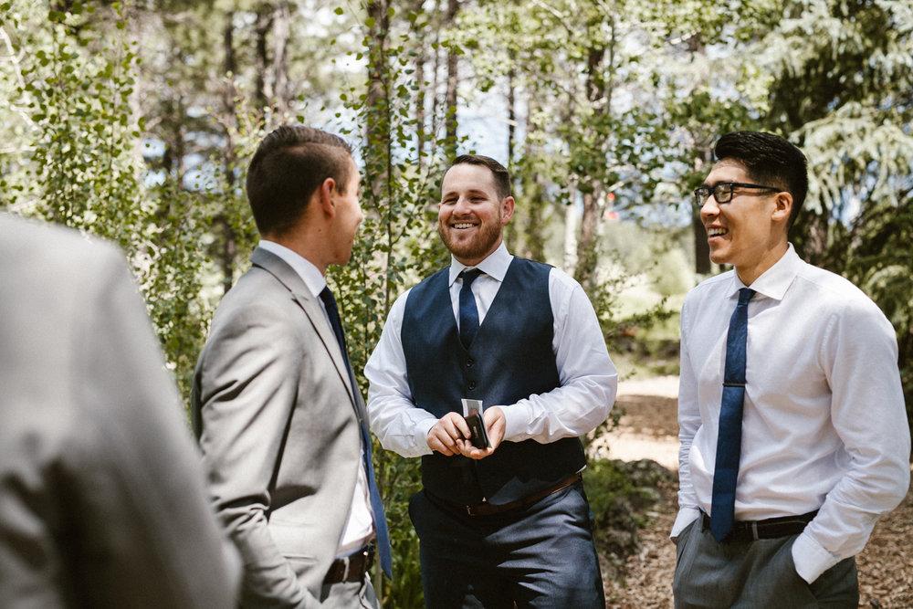Jay & Jason, Weddings, Flagstaff, AZ 5.jpg