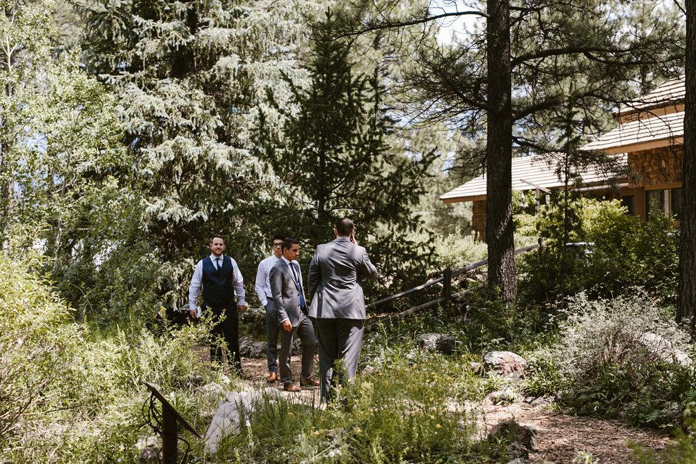Jay & Jason, Weddings, Flagstaff, AZ 4.jpg