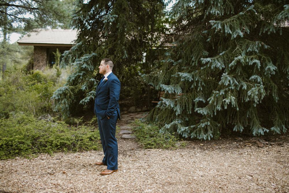 Jay & Jason, Weddings, Flagstaff, AZ 19.jpg