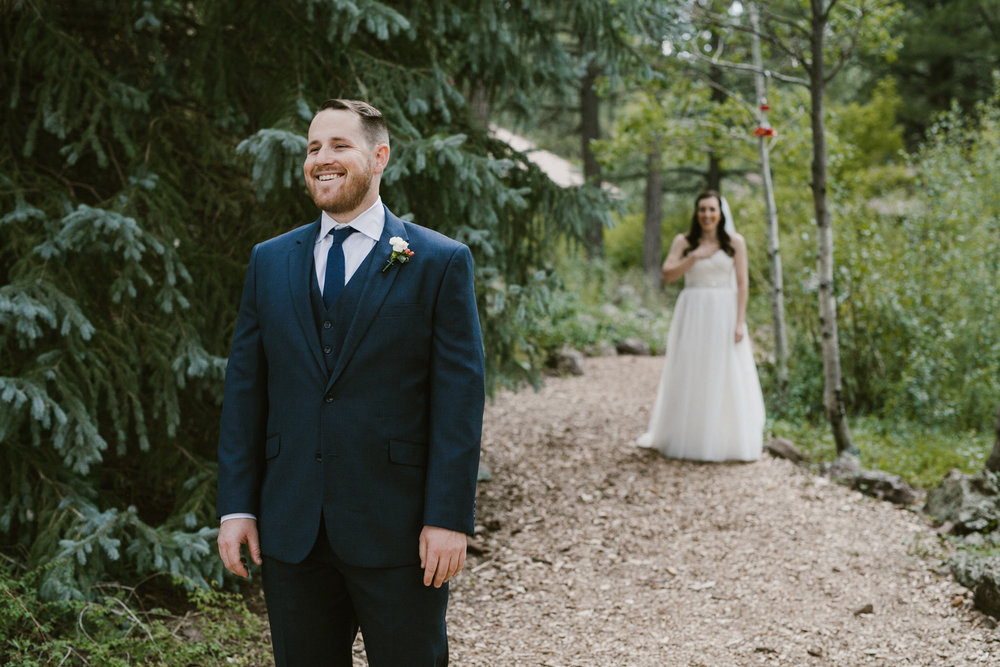 Jay & Jason, Weddings, Flagstaff, AZ 20.jpg