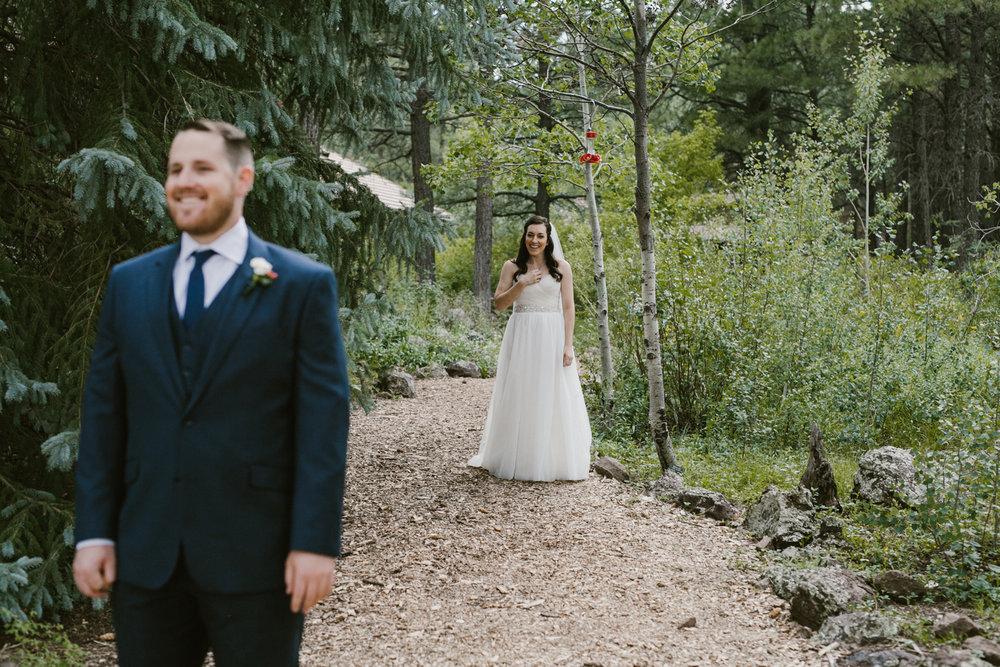 Jay & Jason, Weddings, Flagstaff, AZ 21.jpg