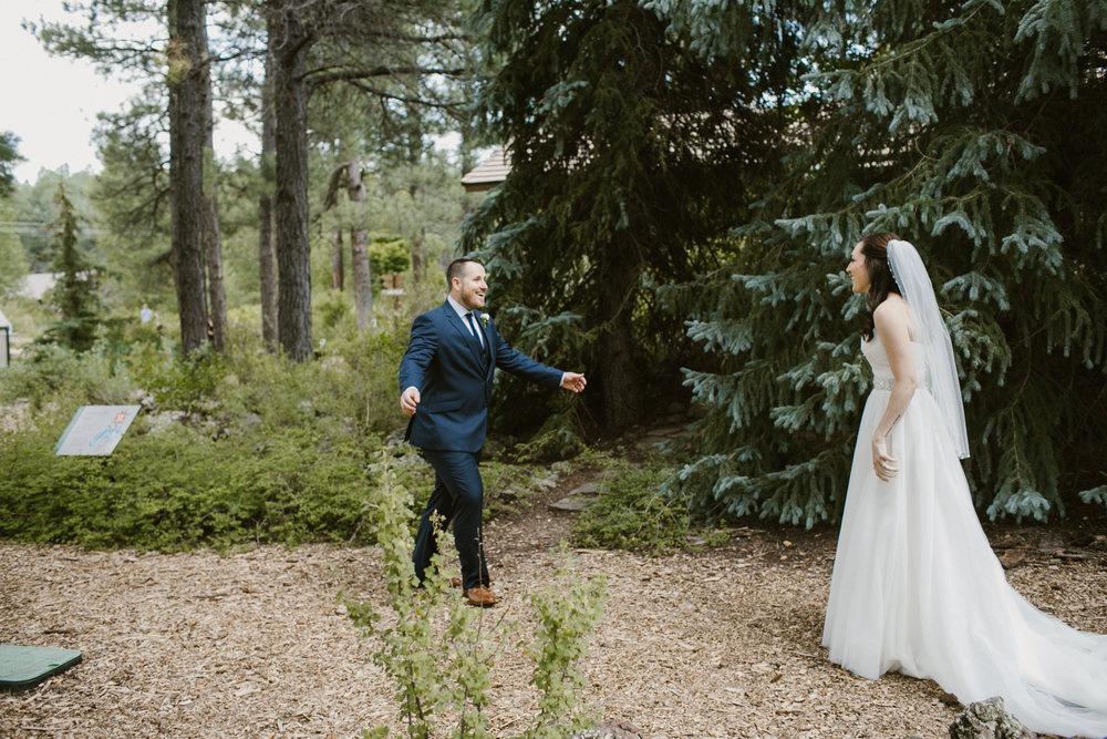 Jay & Jason, Weddings, Flagstaff, AZ 22.jpg