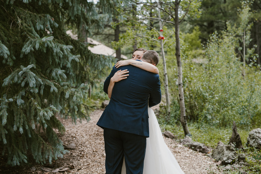 Jay & Jason, Weddings, Flagstaff, AZ 24.jpg
