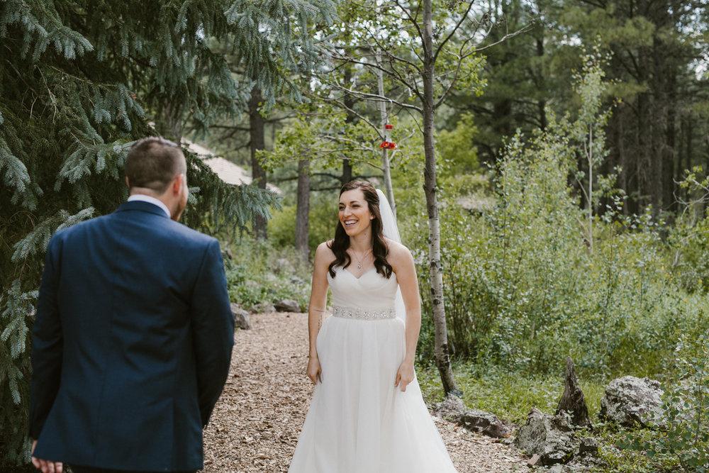 Jay & Jason, Weddings, Flagstaff, AZ 23.jpg