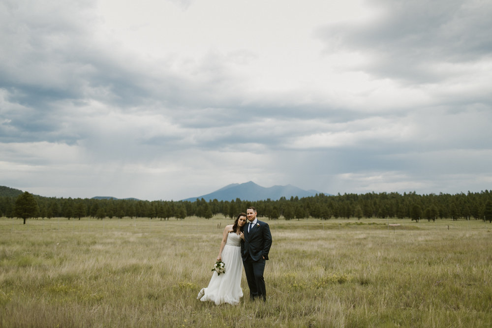 Jay & Jason, Weddings, Flagstaff, AZ 26.jpg