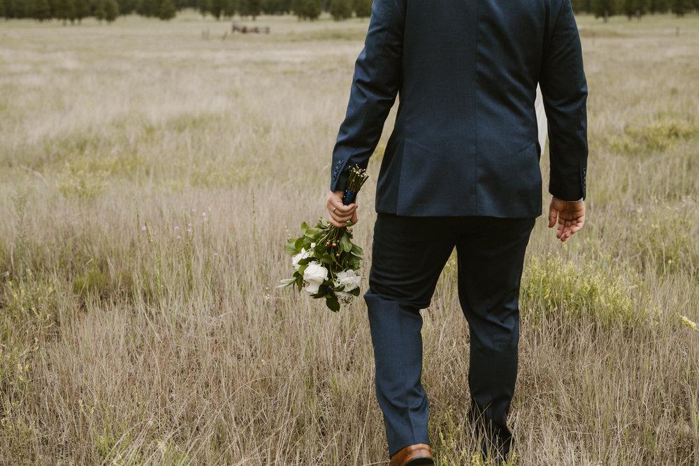 Jay & Jason, Weddings, Flagstaff, AZ 25.jpg