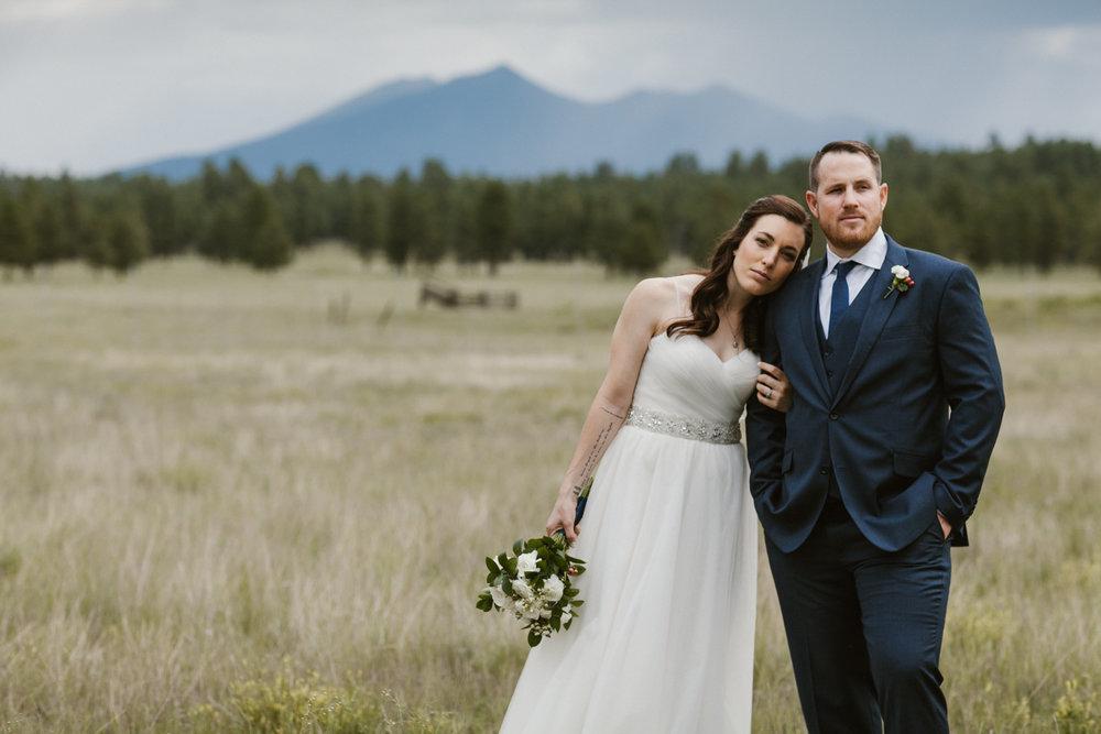 Jay & Jason, Weddings, Flagstaff, AZ 27.jpg