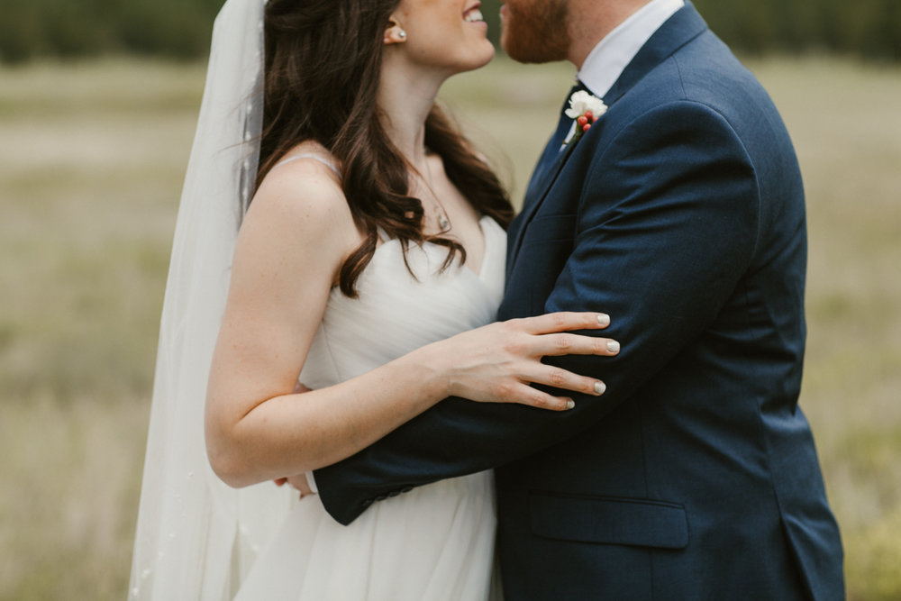 Jay & Jason, Weddings, Flagstaff, AZ 31.jpg