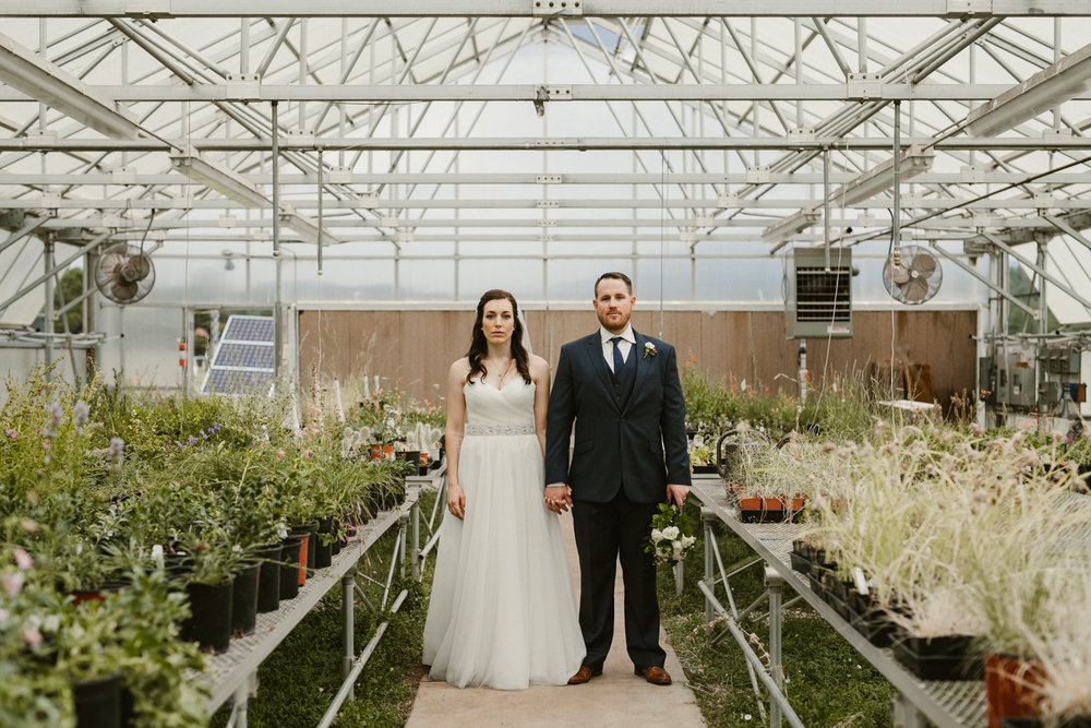 Jay & Jason, Weddings, Flagstaff, AZ 33.jpg