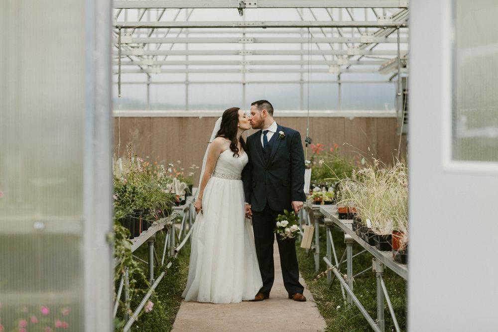 Jay & Jason, Weddings, Flagstaff, AZ 34.jpg