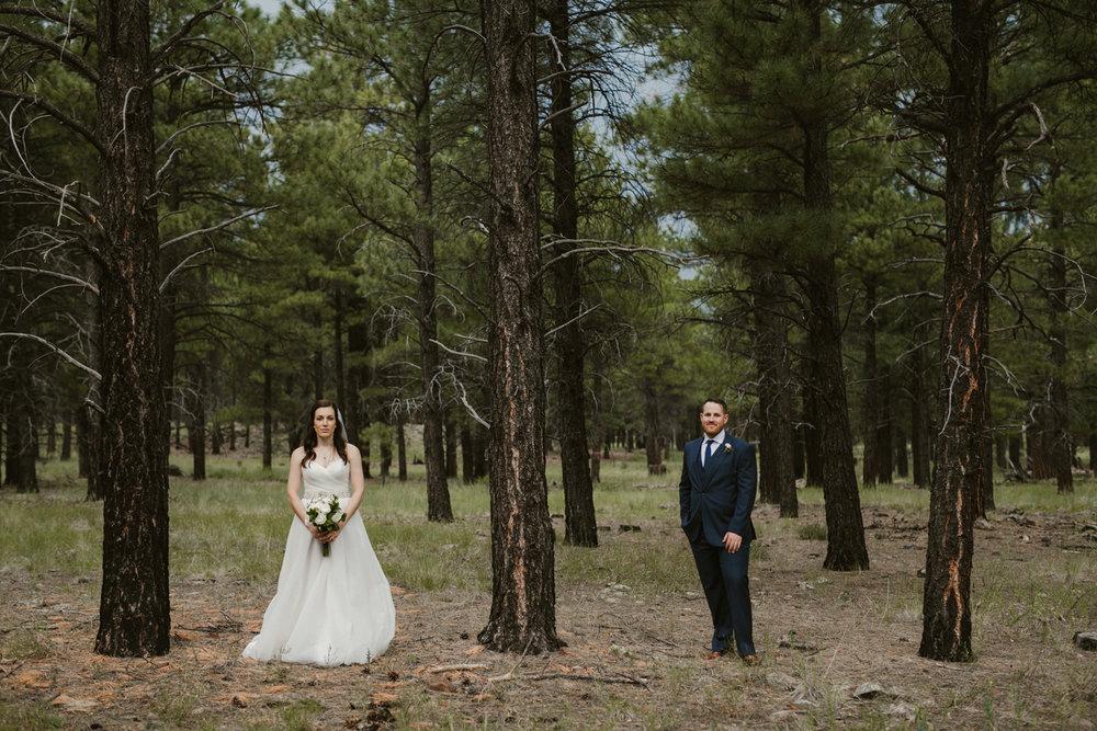 Jay & Jason, Weddings, Flagstaff, AZ 35.jpg