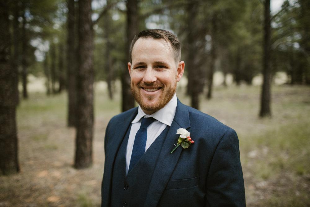 Jay & Jason, Weddings, Flagstaff, AZ 36.jpg