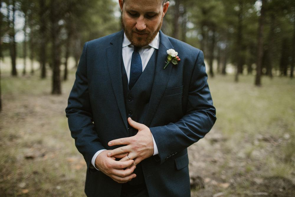 Jay & Jason, Weddings, Flagstaff, AZ 37.jpg