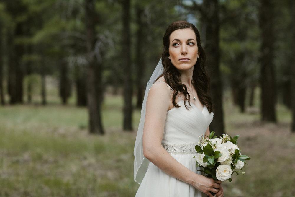Jay & Jason, Weddings, Flagstaff, AZ 38.jpg