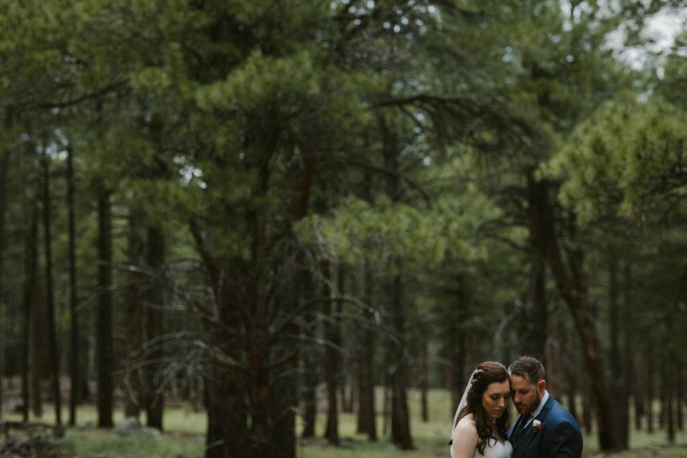 Jay & Jason, Weddings, Flagstaff, AZ 40.jpg