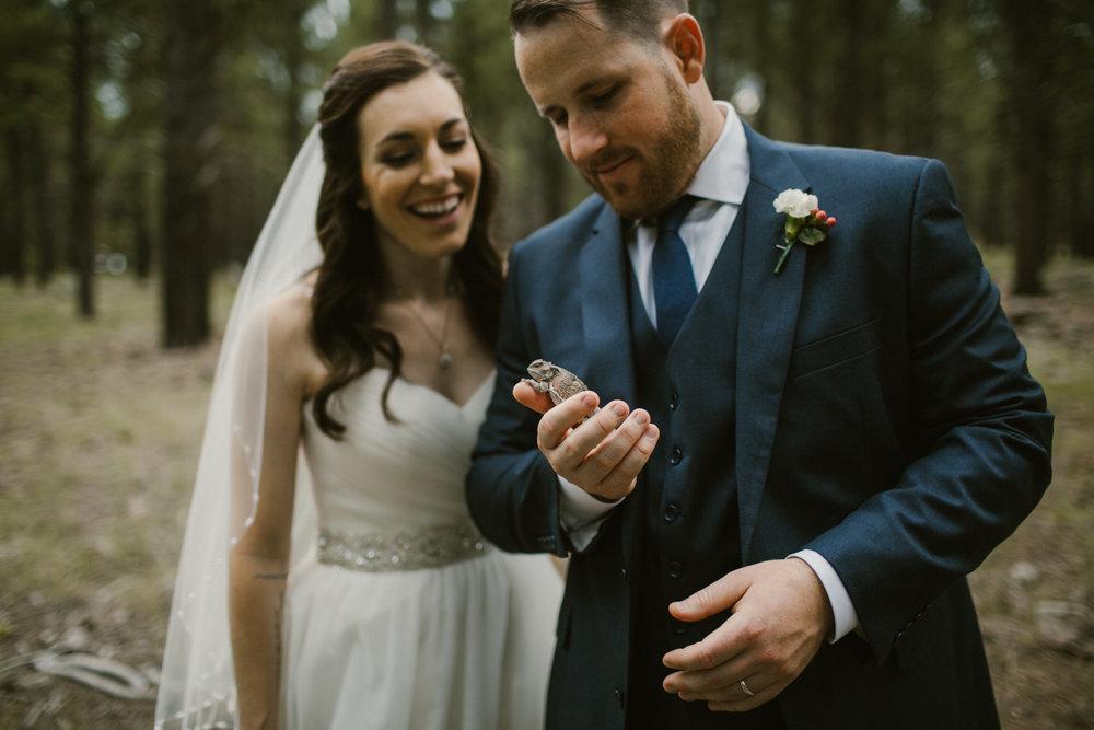 Jay & Jason, Weddings, Flagstaff, AZ 41.jpg