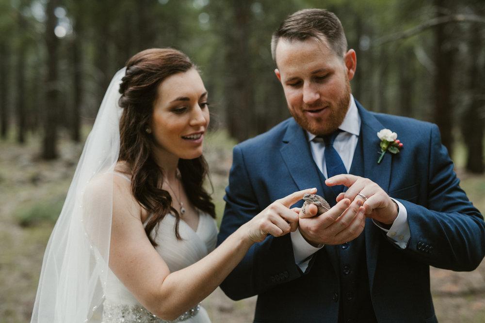Jay & Jason, Weddings, Flagstaff, AZ 42.jpg
