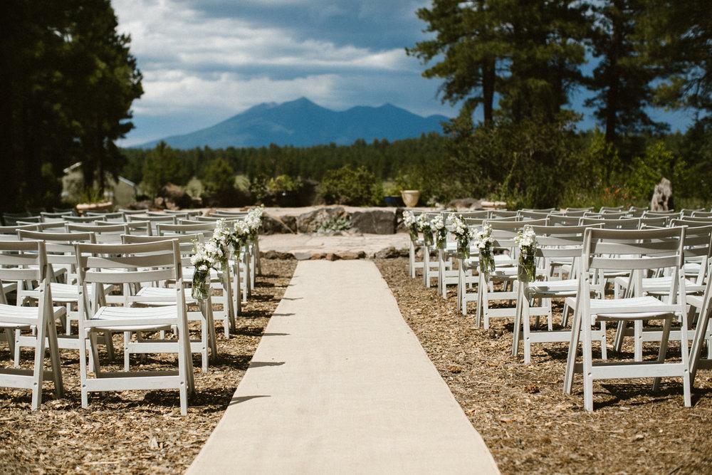 Jay & Jason, Weddings, Flagstaff, AZ 45.jpg