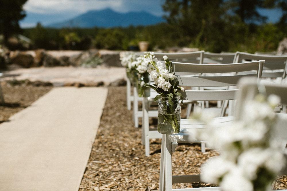 Jay & Jason, Weddings, Flagstaff, AZ 46.jpg