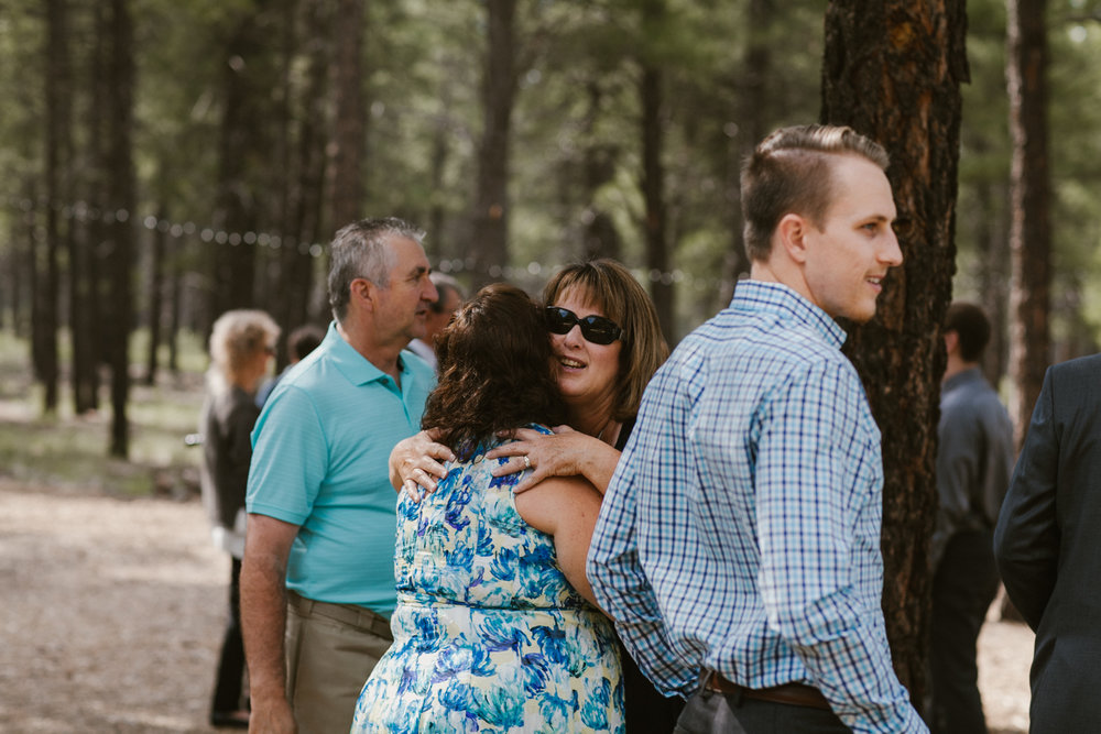 Jay & Jason, Weddings, Flagstaff, AZ 49.jpg