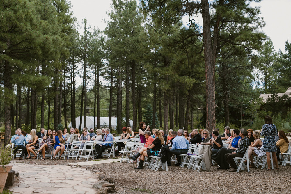 Jay & Jason, Weddings, Flagstaff, AZ 51.jpg