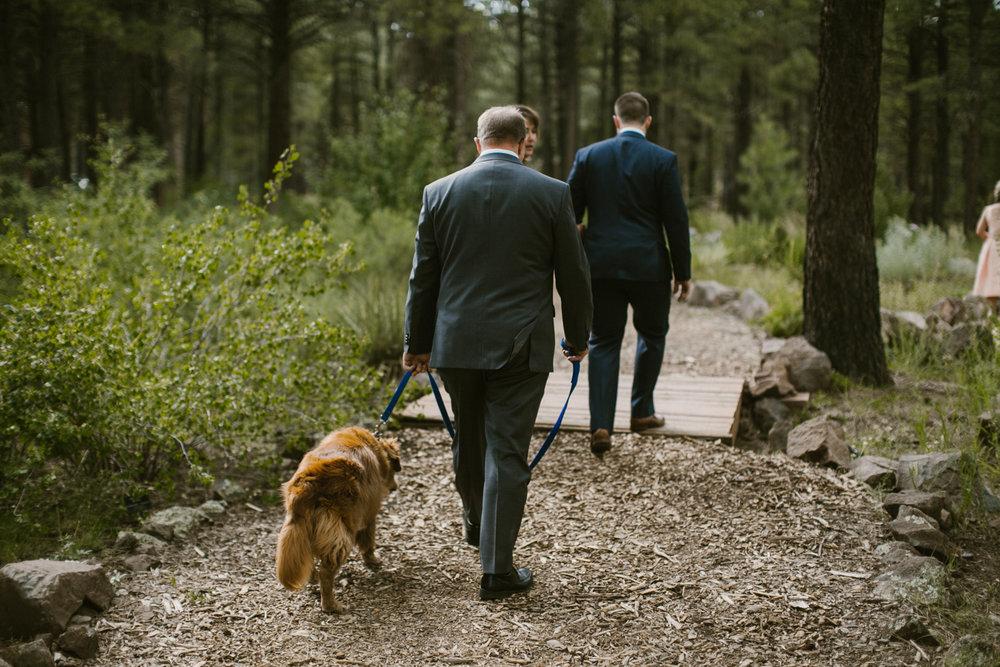 Jay & Jason, Weddings, Flagstaff, AZ 53.jpg