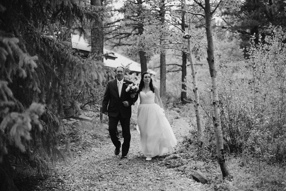 Jay & Jason, Weddings, Flagstaff, AZ 55.jpg