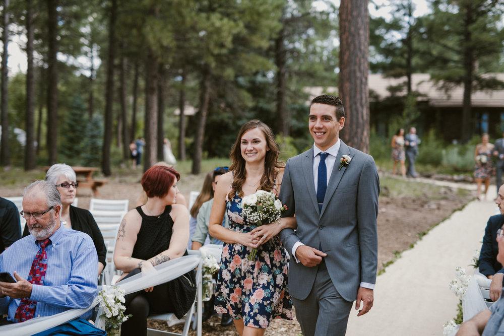 Jay & Jason, Weddings, Flagstaff, AZ 57.jpg
