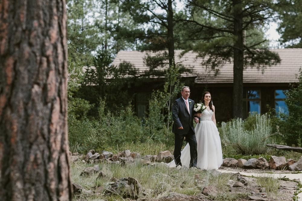 Jay & Jason, Weddings, Flagstaff, AZ 59.jpg