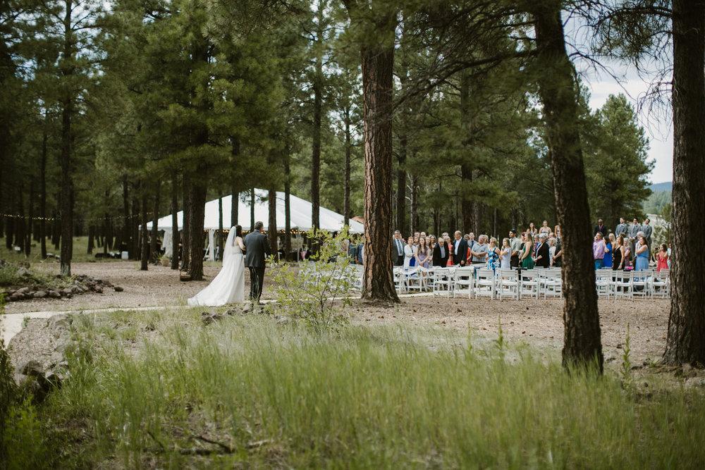 Jay & Jason, Weddings, Flagstaff, AZ 58.jpg