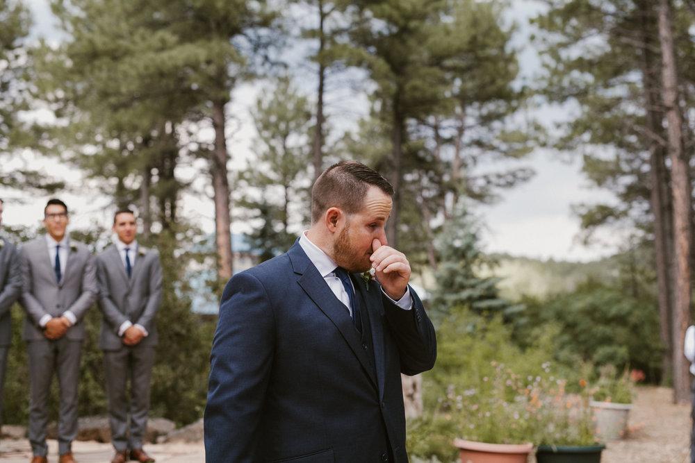 Jay & Jason, Weddings, Flagstaff, AZ 60.jpg