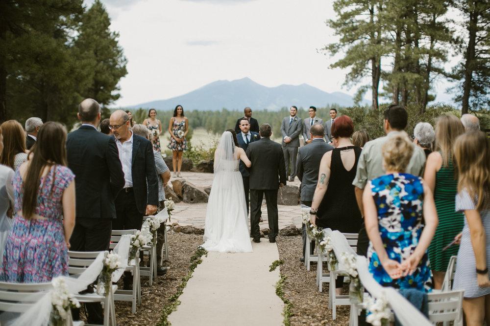 Jay & Jason, Weddings, Flagstaff, AZ 61.jpg