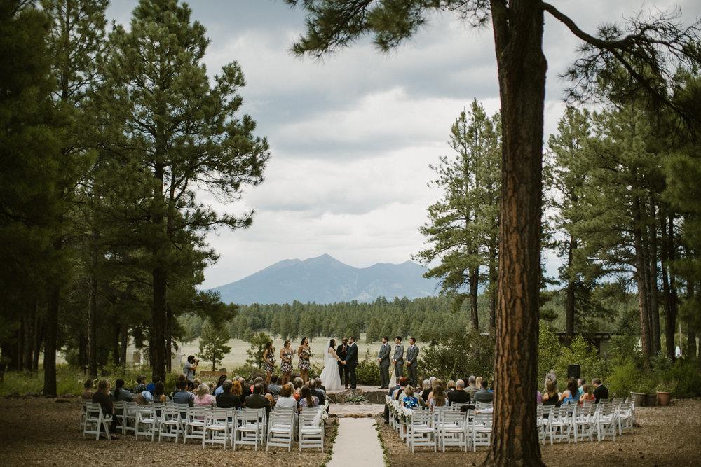 Jay & Jason, Weddings, Flagstaff, AZ 62.jpg