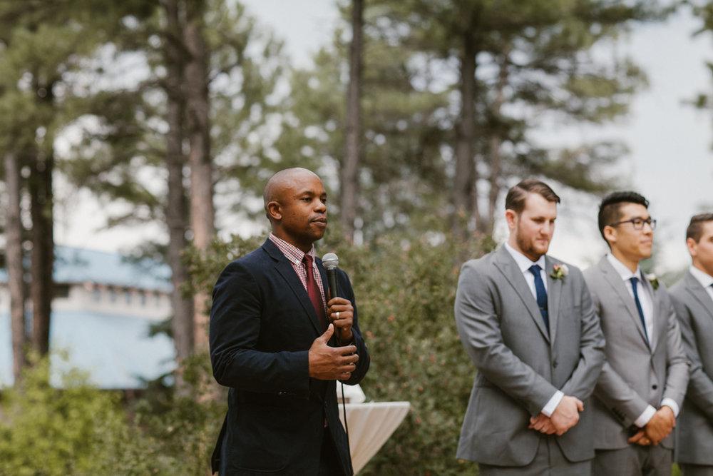 Jay & Jason, Weddings, Flagstaff, AZ 63.jpg