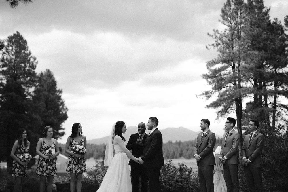 Jay & Jason, Weddings, Flagstaff, AZ 65.jpg