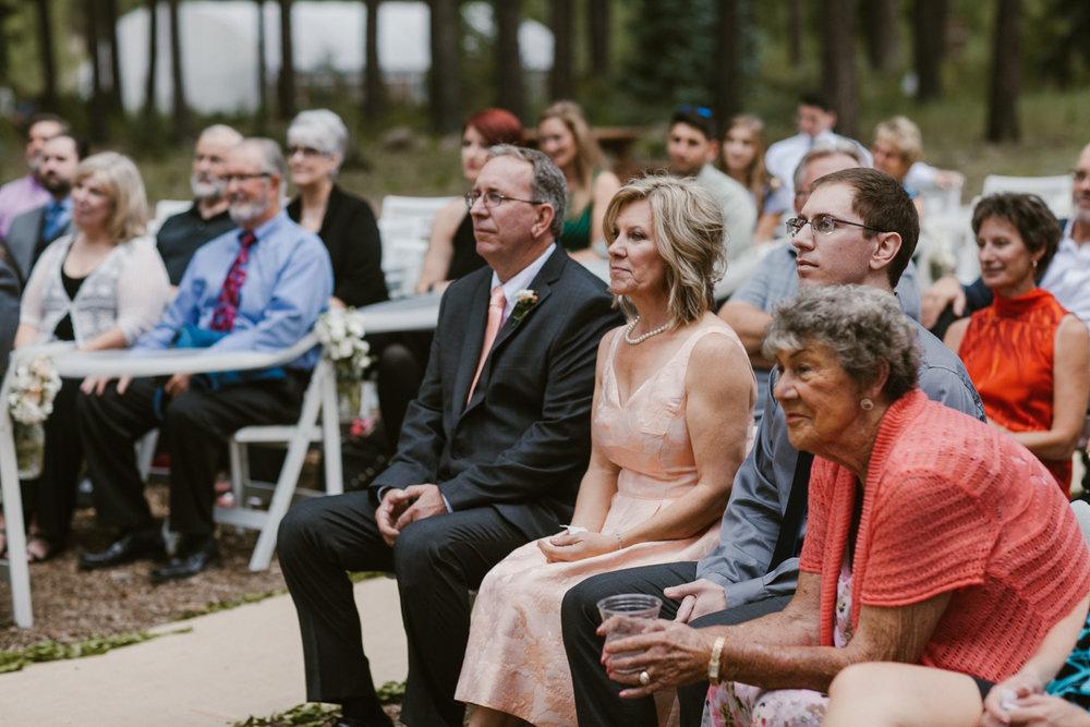 Jay & Jason, Weddings, Flagstaff, AZ 64.jpg