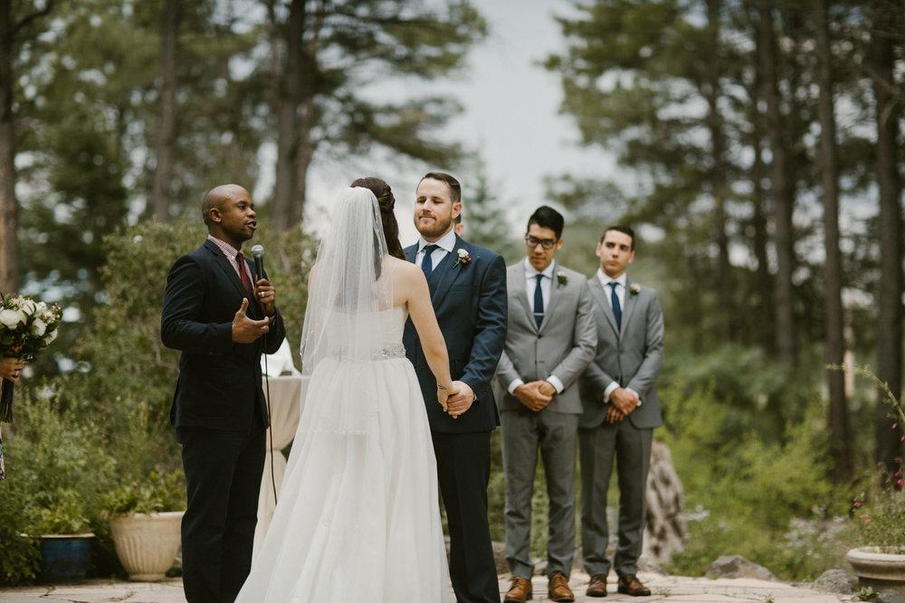 Jay & Jason, Weddings, Flagstaff, AZ 67.jpg