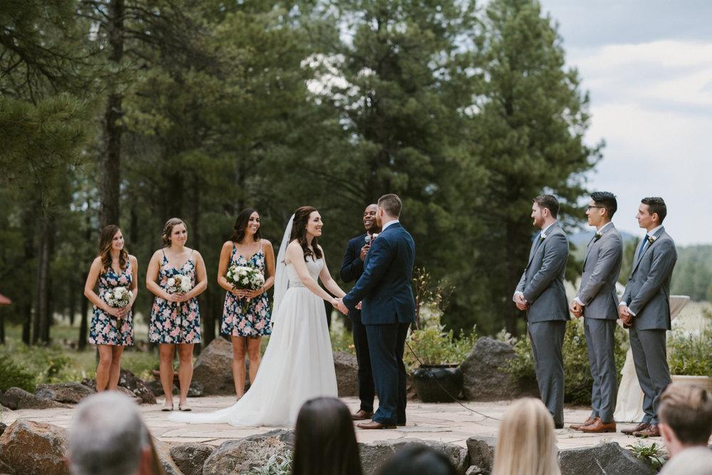 Jay & Jason, Weddings, Flagstaff, AZ 66.jpg