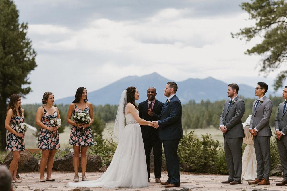 Jay & Jason, Weddings, Flagstaff, AZ 68.jpg