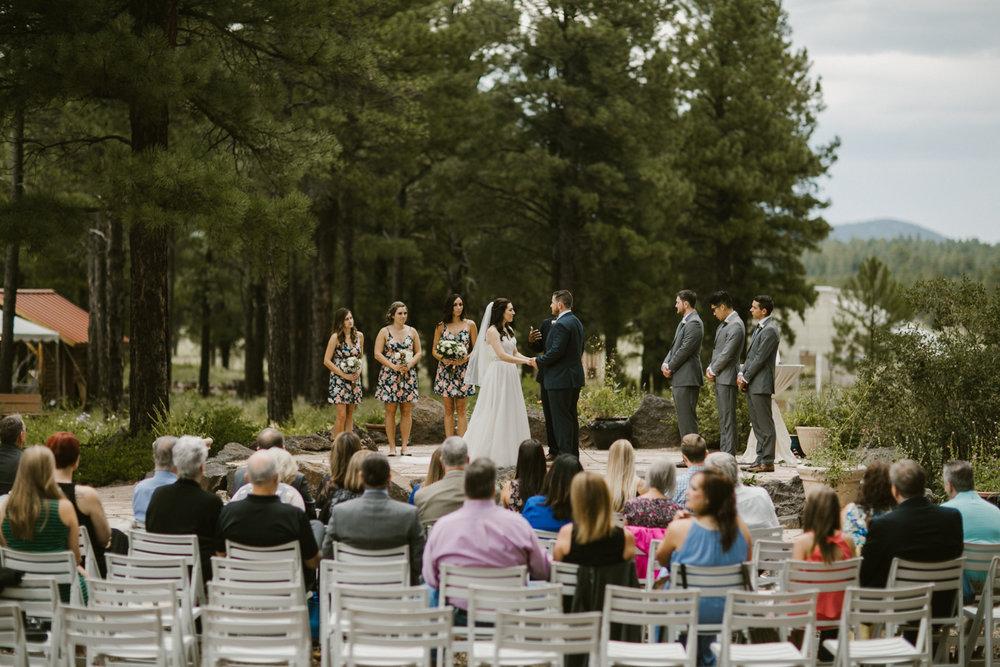 Jay & Jason, Weddings, Flagstaff, AZ 69.jpg