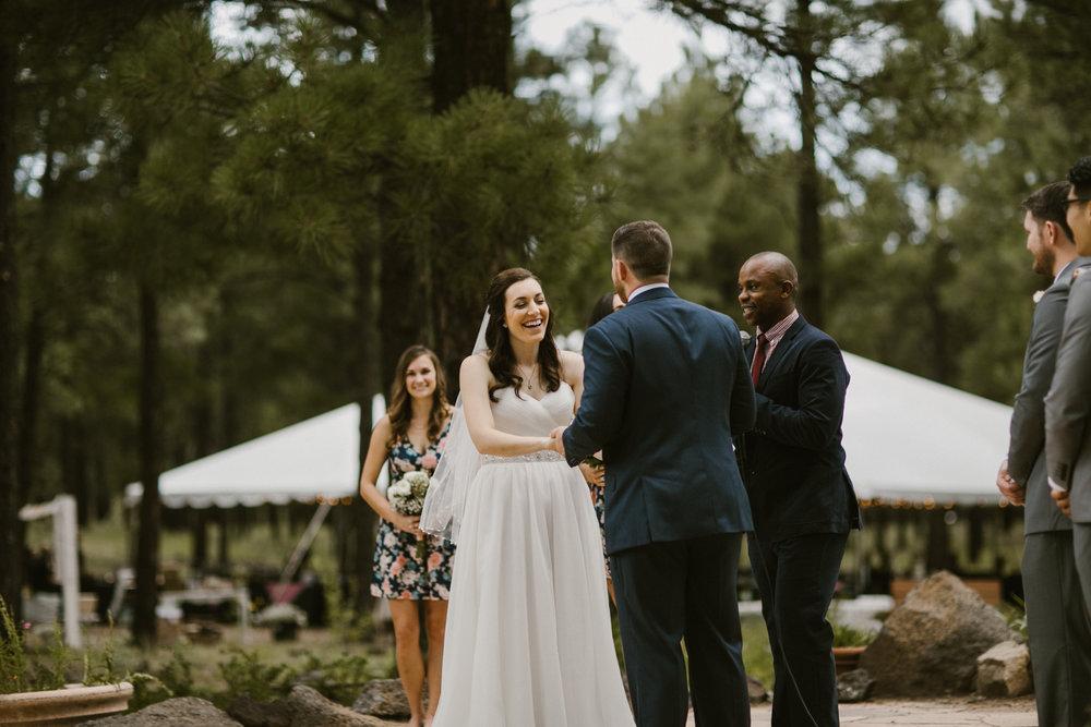 Jay & Jason, Weddings, Flagstaff, AZ 70.jpg