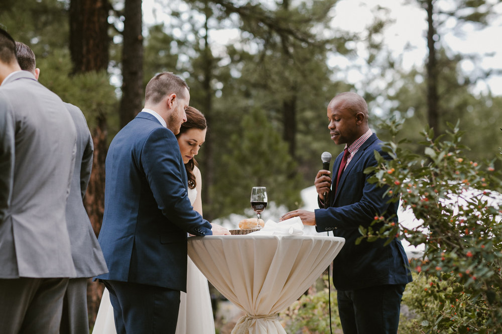 Jay & Jason, Weddings, Flagstaff, AZ 71.jpg