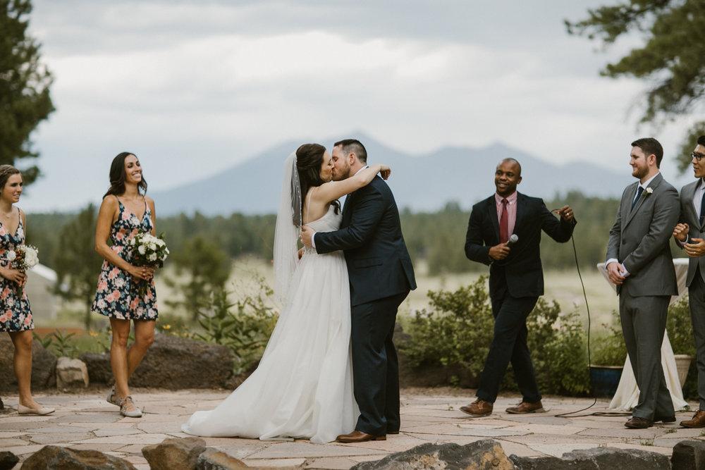 Jay & Jason, Weddings, Flagstaff, AZ 73.jpg