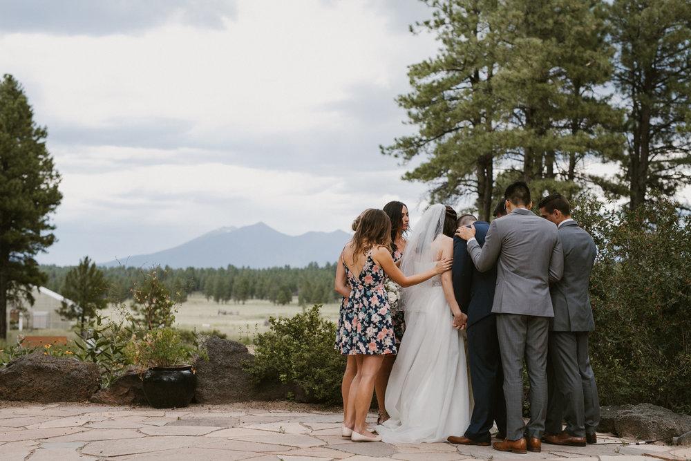 Jay & Jason, Weddings, Flagstaff, AZ 72.jpg