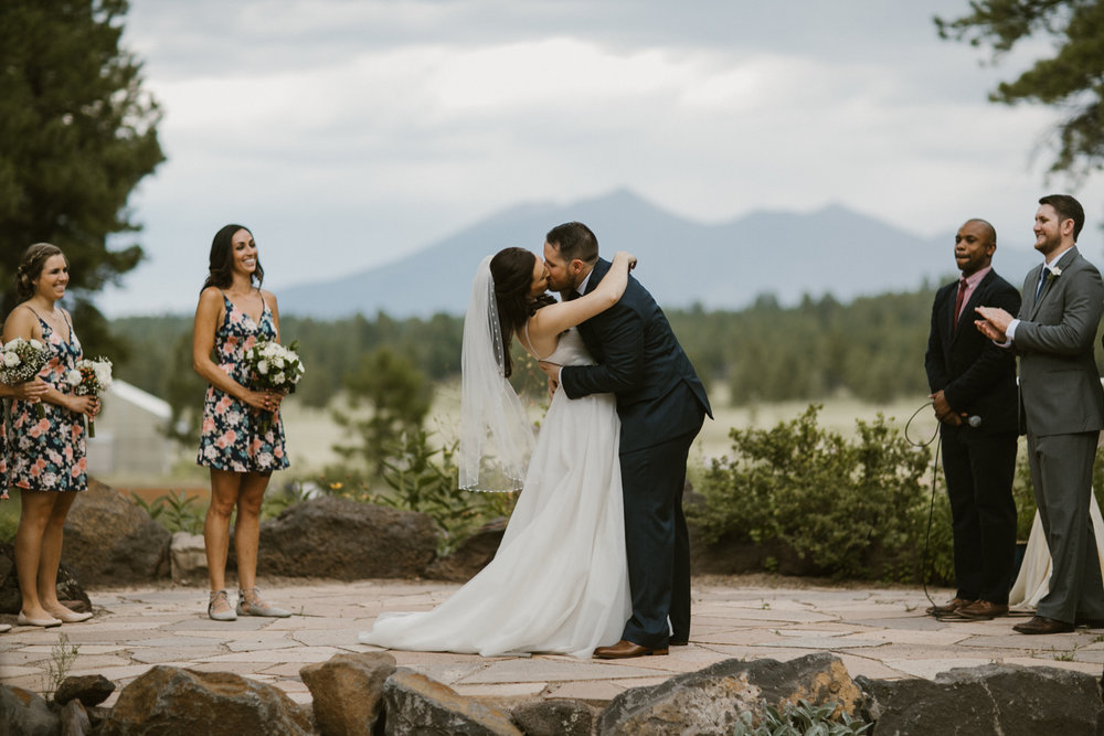 Jay & Jason, Weddings, Flagstaff, AZ 74.jpg