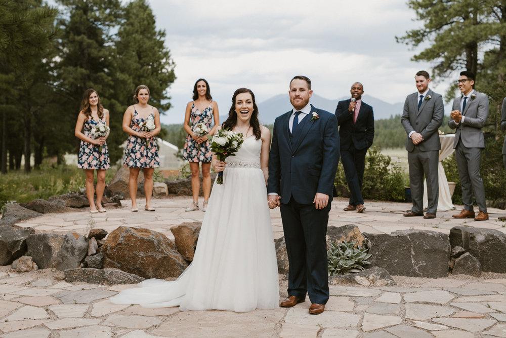 Jay & Jason, Weddings, Flagstaff, AZ 75.jpg