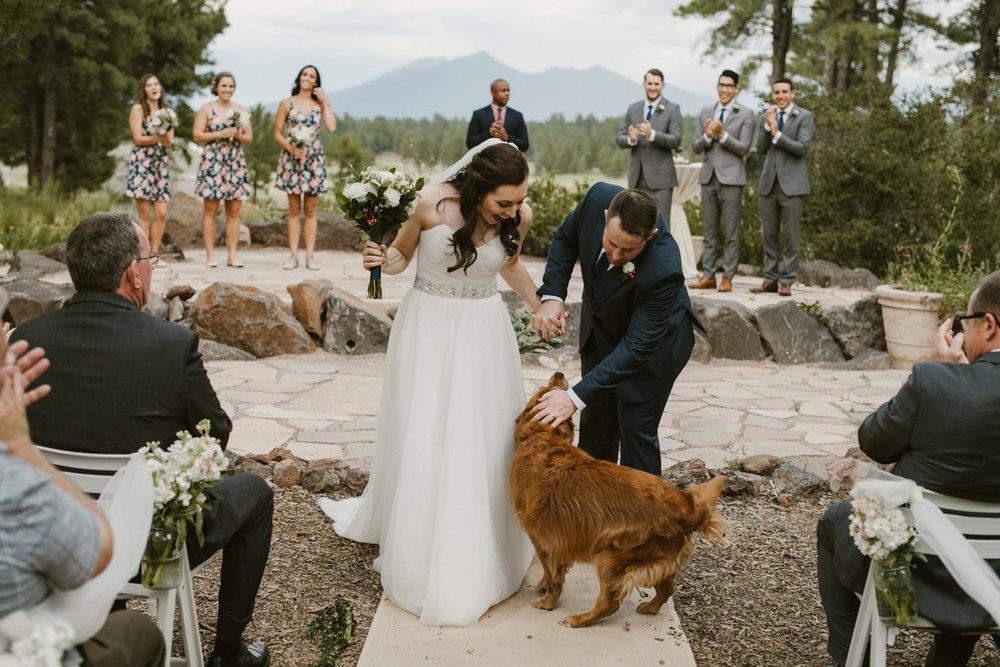 Jay & Jason, Weddings, Flagstaff, AZ 76.jpg