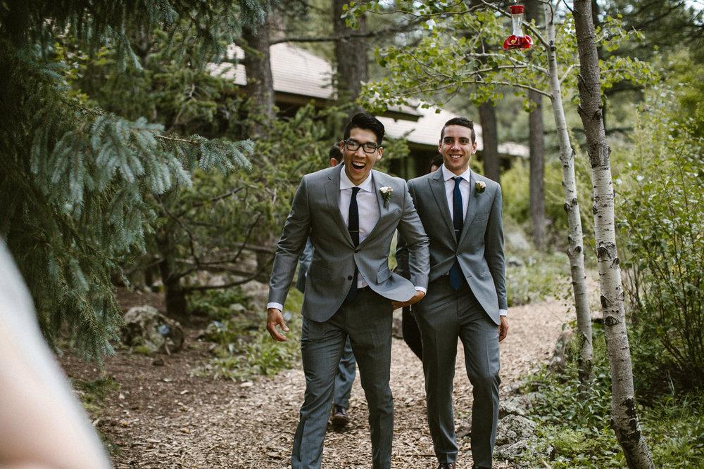 Jay & Jason, Weddings, Flagstaff, AZ 77.jpg