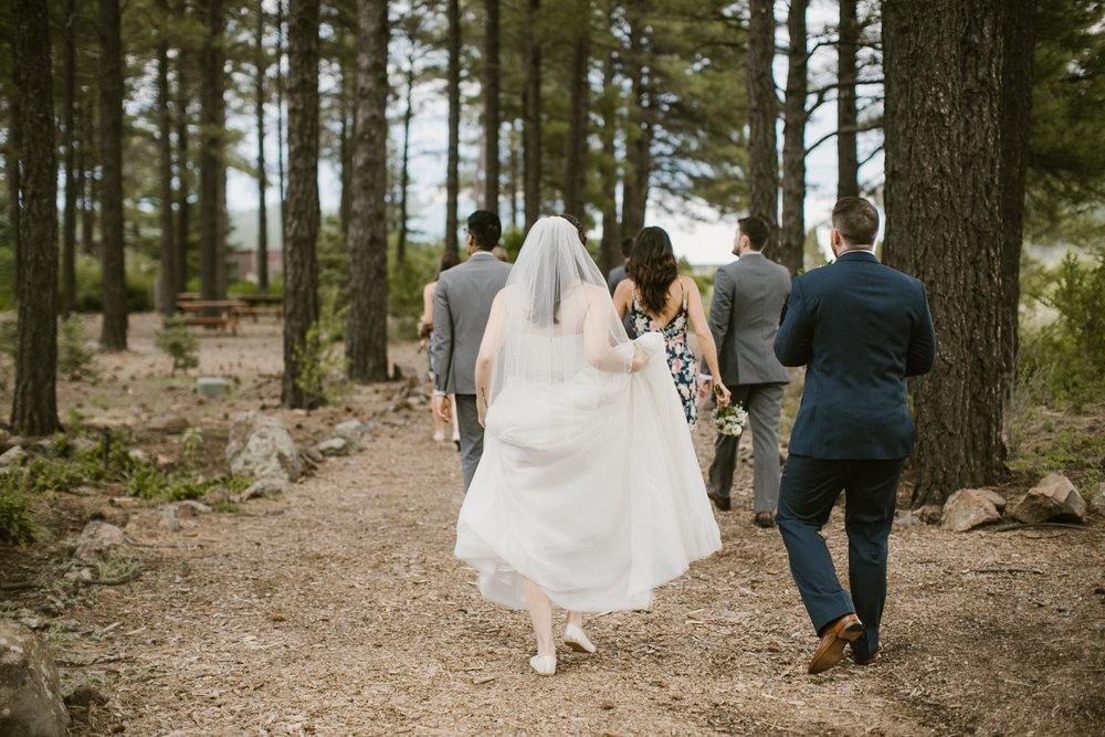 Jay & Jason, Weddings, Flagstaff, AZ 78.jpg