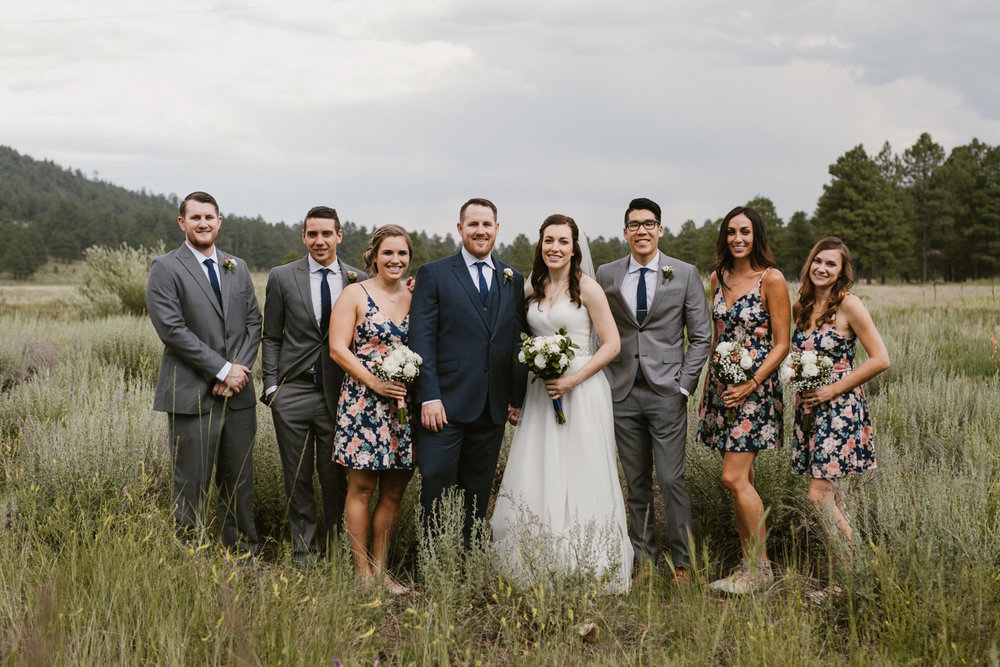 Jay & Jason, Weddings, Flagstaff, AZ 81.jpg